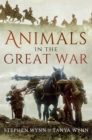 Animals in the Great War - eBook