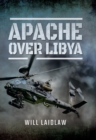 Apache Over Libya - eBook