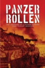 Panzer Rollen : The Logistics of a Panzer Division From Primary Sources - eBook