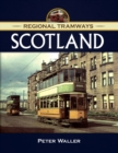 Scotland - eBook