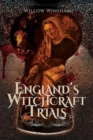 England's Witchcraft Trials - Book
