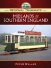 Midlands & Southern England - eBook