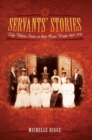 Servants' Stories - eBook