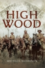 High Wood - eBook