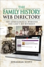 The Family History Web Directory - eBook