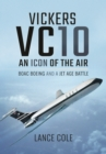 VC10: Icon of the Skies - Book