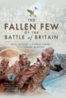The Fallen Few of the Battle of Britain - eBook