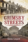 Grimsby Streets - eBook