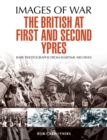 The British at First and Second Ypres - eBook