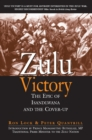 Zulu Victory - eBook
