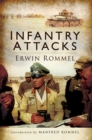 Infantry Attacks - eBook