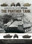 The Panther Tank : Hitler's T-34 Killer - eBook
