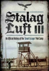 Stalag Luft III - Book