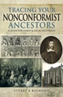 Tracing Your Nonconformist Ancestors : A Guide for Family and Local Historians - eBook