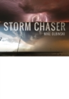 Storm Chaser - Book
