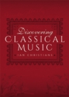 Discovering Classical Music - eBook