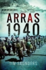 Arras Counter-Attack 1940 - Book