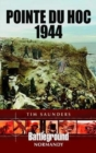Pointe du Hoc - Book