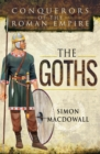 The Goths - eBook