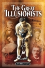 The Great Illusionists - eBook