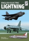 English Electric Lightning - eBook