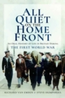 All Quiet on the Home Front - Book