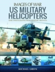 US Military Helicopters - Book