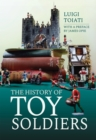 The History of Toy Soldiers - eBook