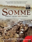 Somme: Great War 100 Years - eBook