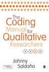 The Coding Manual for Qualitative Researchers - Book