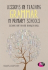 Lessons in Teaching Grammar in Primary Schools - eBook