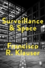 Surveillance and Space - Book