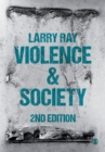 Violence and Society - Book