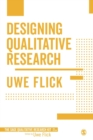 Designing Qualitative Research - Book