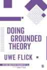 Doing Grounded Theory - Book