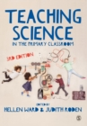 Teaching Science in the Primary Classroom - Book