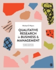 Qualitative Research in Business and Management - Book