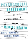 Psychosocial Assessment in Mental Health - Book