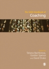 The SAGE Handbook of Coaching - Book