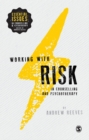 Working with Risk in Counselling and Psychotherapy - eBook