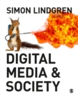 Digital Media and Society - Book