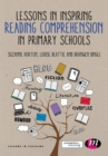 Lessons in Teaching Reading Comprehension in Primary Schools - eBook