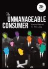 The Unmanageable Consumer - eBook