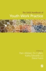 The SAGE Handbook of Youth Work Practice - Book