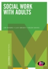 Social Work with Adults - eBook