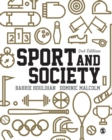 Sport and Society : A Student Introduction - eBook