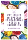 Key Issues in Special Educational Needs and Inclusion - eBook