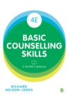 Basic Counselling Skills : A Helper's Manual - eBook