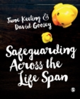 Safeguarding Across the Life Span - Book