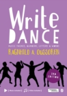 Write Dance - Book